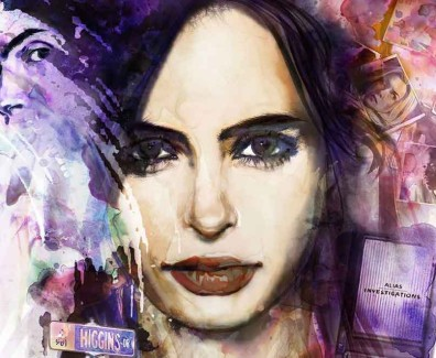 marvel-s-jessica-jones-tv-series-trailer