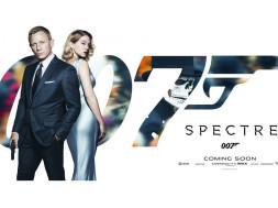 spectre-final-trailer