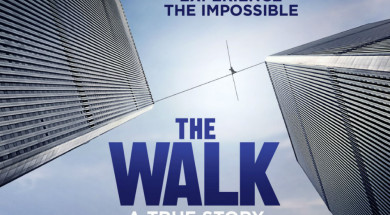 the-walk-official-imax-trailer