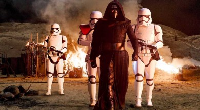 Star-Wars-The-Force-Awakens-TV-Spot-2-trailer