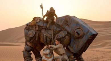 Star-Wars-The-Force-Awakens-TV-Spot-trailer