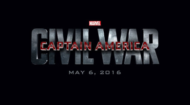 captain-america-civil-war-1st-trailer