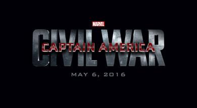 captain-america-civil-war-1st-trailer