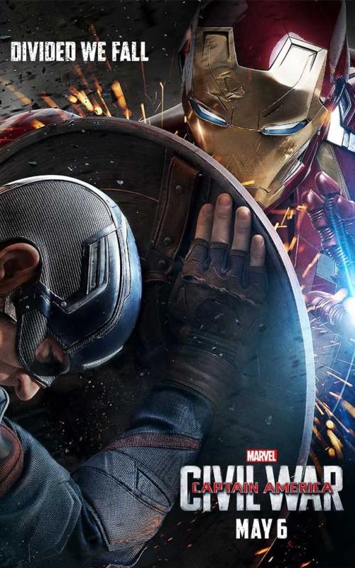 captain-america-civil-war-poster-2