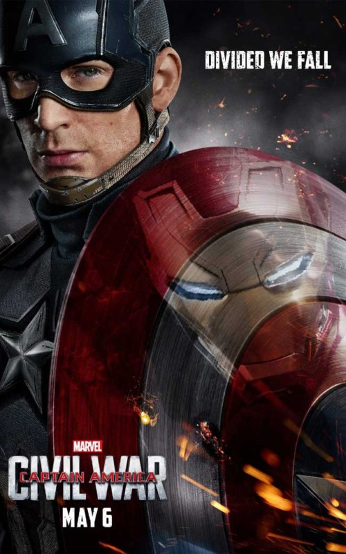 captain-america-civil-war-poster-3