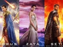 gods-of-egypt-2016-trailer