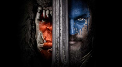 warcraft-movie-2016-trailer