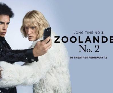 zoolander-2-2016-trailer