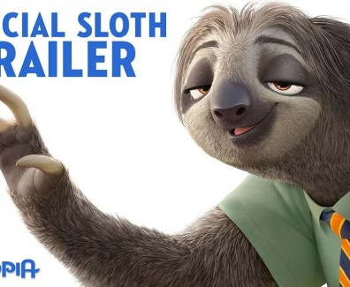 zootopia-2016-disney-sloth-trailer