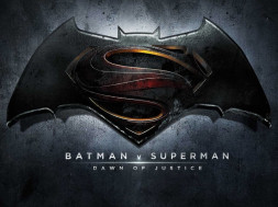 Batman v Superman Dawn of Justice 2016 Movie Trailer