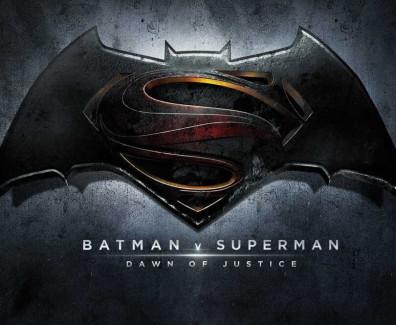 Batman v Superman Dawn of Justice 2016 Movie Trailer