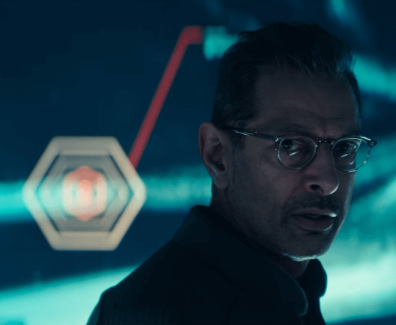 Independence-Day-Resurgence-Trailer-HD-2016