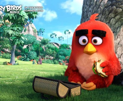 The-Angry-Birds-Movie-trailer-2016