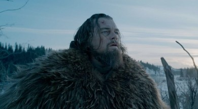 The-Revenant-2016-trailer