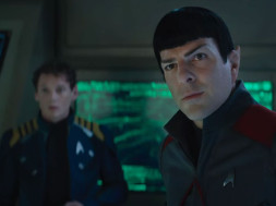 star-trek-beyond-2016-trailer