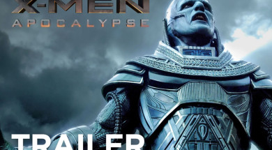 x-men-apocalypse-trailer-2016