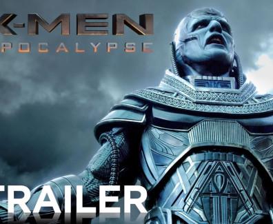 x-men-apocalypse-trailer-2016