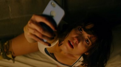 10-cloverfield-lane-2016-trailer