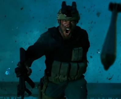 13-Hours-The-Secret-Soldiers-of-Benghazi-2016-Trailer