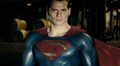 Batman v Superman: Dawn of Justice (2016) – TV Spot 3