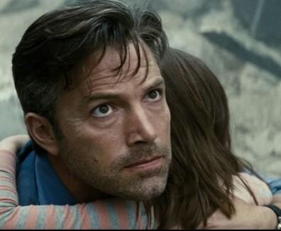 Batman v Superman: Dawn of Justice – TV Spot 4