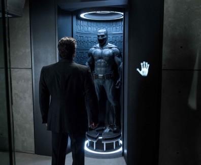 Batman-v-Superman-Dawn-of-Justice-TV-Spot-1