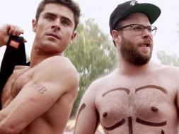 Neighbors-2-Sorority-Rising-2016-trailer
