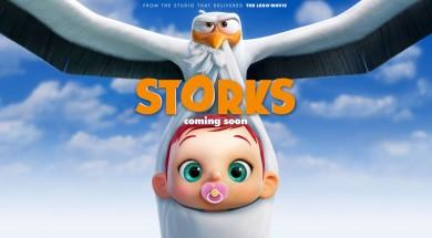Storks-2016-Trailer