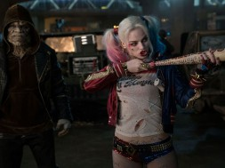 Suicide-Squad-Official-Trailer-1