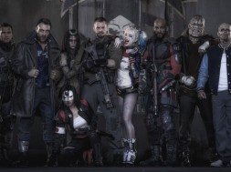 SuicideSquad2016-Trailer-Comic-Con-First-Look