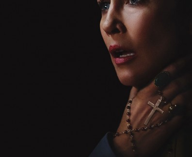The-Conjuring-2-Official-Teaser-Trailer
