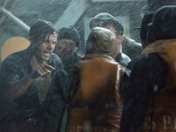 The-Finest-Hours-trailer-2016