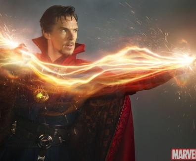 dr-strange-movie-marvel-Benedict-Cumberbatch-2