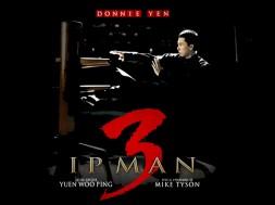 ip-man-3-2016-trailer