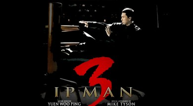 ip-man-3-2016-trailer
