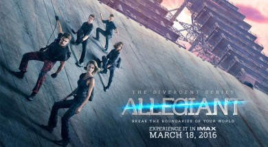 the-divergent-series-allegiant-2016-trailer