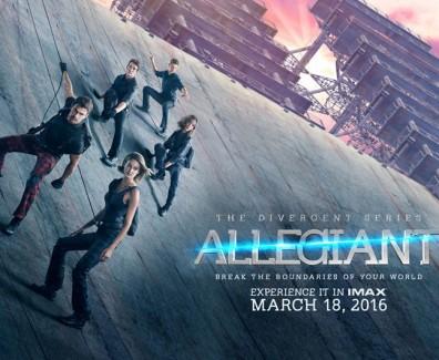 the-divergent-series-allegiant-2016-trailer
