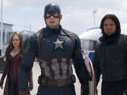 Captain-America-Civil-War-trailer-movie-2016