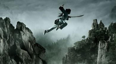 Crouching-Tiger-Hidden-Dragon-Sword-of-Destiny-movie-trailer-2016