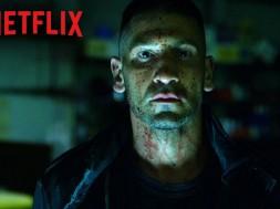 Daredevil Season 2 Trailer Part-1 Netflix