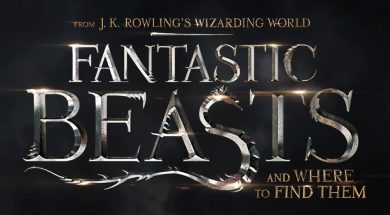 Fantastic Beasts and Where to Find Them Trailers Playlist Trailer List