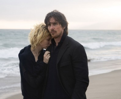 Knight of Cups Movie Trailer 2016