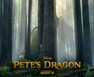 Petes-Dragon-Teaser-Trailer-2016
