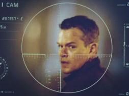 jason-bourne-movie-trailer-2016