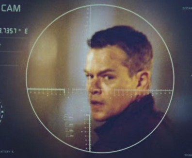 jason-bourne-movie-trailer-2016