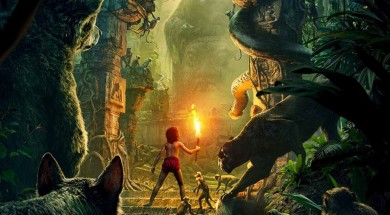 jungle-book-movie-trailer-2016