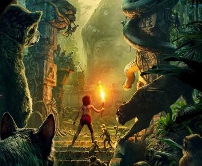 jungle-book-movie-trailer-2016