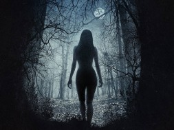 The Witch Movie Trailer 2016
