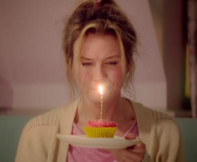 Bridget Jones's Baby Trailer 2016
