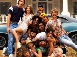 Everybody Wants Some Trailer 2016